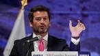 Chega quer garantias de que Portugal não recebe terroristas 'disfarçados de refugiados' do Afeganistão