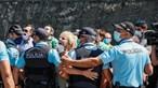 STCP abriu processo de averiguações aos incidentes na greve de dia 13 que obrigaram a intervenção da PSP