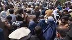 Países Baixos juntam-se a países que cessam operações em Cabul