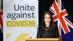 Nova Zelândia prolonga confinamento perante aumento de casos de Covid-19