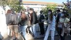 CDS-PP questiona Governo sobre testagem e normas para as escolas face à Covid-19