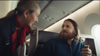 Anúncio que promove vacinação contra a Covid-19 emociona australianos impedidos de viajar