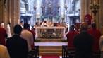 'As mulheres sejam submissas aos seus maridos': Leitura na missa da RTP gera polémica
