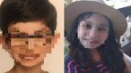 Detido em Peniche pai que raptou e sequestrou filhos de 11 e 12 anos em Tenerife
