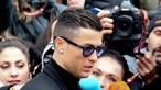 """Cristiano Ronaldo é o sexto atleta mais influente do mundo. Simone Biles leva o """"ouro"""""""