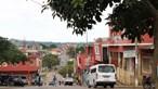 Explosão de engenho provoca morte de duas crianças angolanas no Cuanza Norte