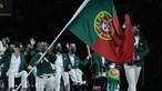 Portugal termina Jogos Paralímpicos com sexto e oitavo lugares na maratona