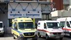 Falta de enfermeiros condiciona cuidados no Algarve