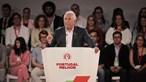 Socialistas mantêm linha estratégica à esquerda e lançam campanha autárquica