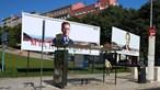 Queixas para a Comissão Nacional de Eleições duplicam a 20 dias da campanha autárquica