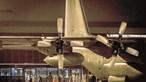 Drone dos EUA elimina dois terroristas do ISIS-K no Afeganistão