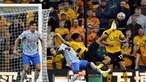 Manchester United impõe terceiro desaire seguido ao Wolverhampton, de Bruno Lage