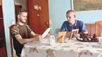Dívida deixa irmãos à beira do despejo em Sintra