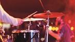 Festivais de música jazz invadem o País em setembro