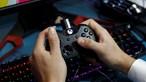 China limita menores a jogar apenas 3 horas de videojogos por semana
