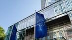 Ministros do Interior da UE buscam posição comum sobre refugiados afegãos