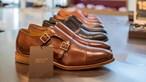 Fábrica de calçado Armando Silva vai encerrar e deixar 60 pessoas sem emprego