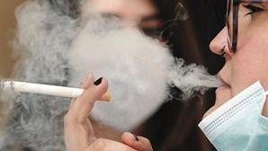 Cancro do pulmão matou 4797 pessoas em Portugal em 2020