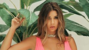 Christina Yaremchuk promete encantar adeptos da Luz