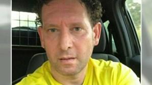Treinador de futsal morre de Covid-19 em Famalicão