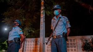 Mulher detida no aeroporto de Maputo com 1,2 quilos de cocaína numa peruca