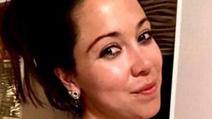 """""""Largue-me"""": As últimas palavras de professora a uma amiga antes de ser violada e assassinada"""
