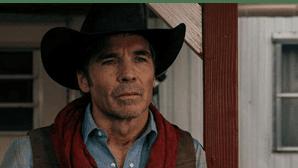 Ator Jay Pickett de 60 anos morre a gravar novo filme
