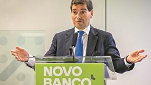 Banca lucra 698 milhões de euros até junho