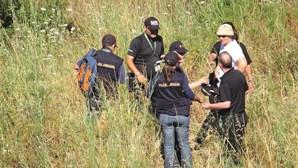 Russos apontados como novos suspeitos no caso Maddie
