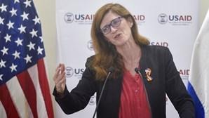 Estados Unidos querem integração de grupos armados nas forças regulares sudanesas