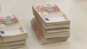 Bruxelas desembolsa 2,2 mil milhões de euros de pré-financiamento a Portugal na 'bazuca'