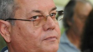 Candidato do Chega a Caminha entregou listas eleitorais no sítio errado e fica de fora da corrida às autárquicas