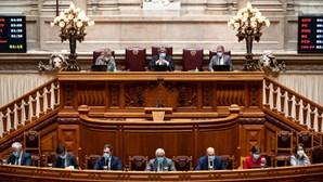 Supremo obriga Conselho da Magistratura a corrigir regras para a declaração de rendimentos dos juízes
