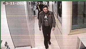 Ministério Público quer penas mais duras para inspetores do SEF acusados da morte de Ihor Homeniuk