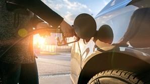 Parlamento aprova diploma do Governo para limitar margens na comercialização de combustíveis