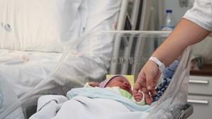 Pandemia reduziu natalidade, especialmente em Portugal, Espanha e Itália