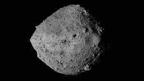 Asteroides gigantes, incluindo um do tamanho do Empire State Building, vão passar bem perto da Terra