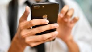 Comissão Europeia quer carregador universal para todos os smartphones, tablets e outros equipamentos