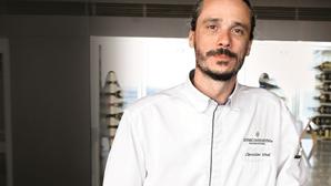 Pedro Lopes: Esta é uma cozinha (sobretudo) portuguesa, com certeza