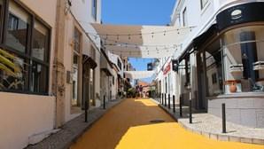Procura estrangeira para arrendamentos aumenta em Lisboa, Linha de Cascais e Costa de Caparica