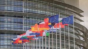 Lei reforça defesa do consumidor na União Europeia