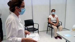 ÚLTIMOS DADOS | 14 Mortos | 1565 Infetados | 131 Doentes em UCI | 73% Vacinados