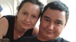 Família de trabalhador morto por viatura onde seguia Cabrita vive com 500 euros por mês
