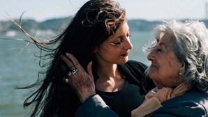 Documentário sobre Eunice Muñoz nos 80 anos de carreira estreia-se em novembro