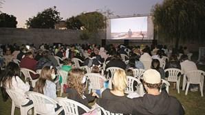 Caravana leva cinema português a 27 cidades até 15 de setembro
