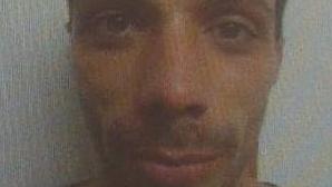 Videovigilância caça violador do poço em Torres Vedras