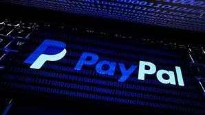 PayPal disponibiliza serviço de criptomoedas no Reino Unido já esta semana