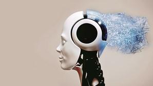 Inteligência Artificial: O primeiro inventor que não é de carne e osso