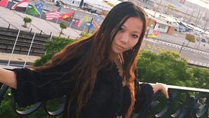 Jovem que matou namorada em Lisboa já era investigado por violência doméstica