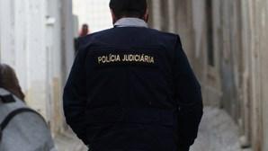 Buscas a empresas ligadas ao FC Porto e Portimonense por suspeitas de branqueamento